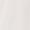 van Laack Blusenshirt mit Zierleiste Kitt - 1