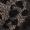 Guess High Heels mit Leopardenmuster Schwarz - 1