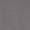Montego Longsleeve aus reiner Baumwolle Graphit - 1