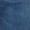 Levi's® Rinsed Washed Slim Fit 5-Pocket-Jeans Dunkelblau - 1