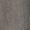REVIEW Used Look Slim Fit 5-Pocket-Jeans Dunkelgrau - 1
