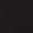 Christian Berg Woman Shirt mit 1/2-Arm Schwarz - 1