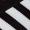 adidas Originals Sneaker aus Veloursleder Schwarz - 1