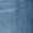 Cambio Stone Washed Slim Fit Jeans - verkürzt Blau - 1