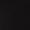 MCNEAL Pullover mit V-Ausschnitt Anthrazit meliert - 1