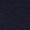 Fynch-Hatton Pullover mit Rundhalsausschnitt Marineblau meliert - 1