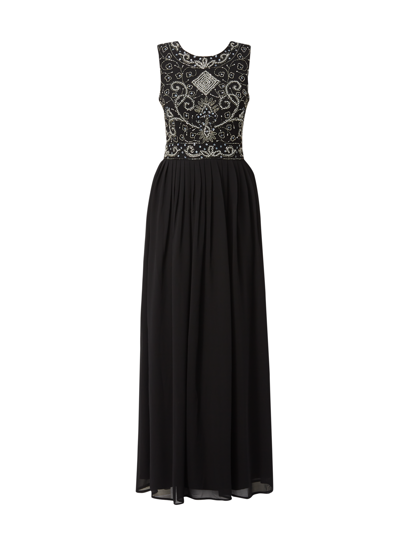 Lace & Beads Kleider Online Shop | FASHION ID Online Shop