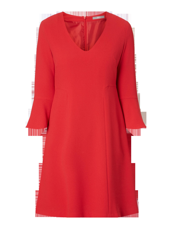 Rotes kleid auf hochzeit erlaubt