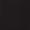 Esprit Pullover mit gerolltem Abschluss Schwarz - 1