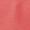 Hugo Krawatte mit Gittermuster Rot - 1