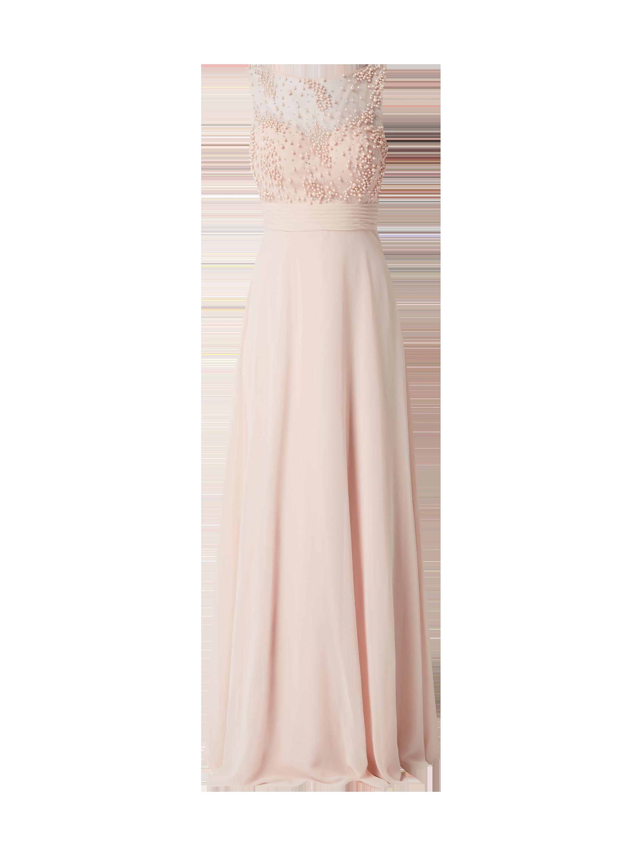 Romantische Kleider 2018 online kaufen | 0€ Versand ▷ P&C Online Shop