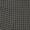 MCNEAL Tailored Fit Freizeithemd mit Button-Down-Kragen Dunkelblau - 1