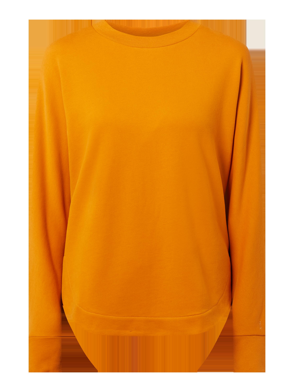 ARMEDANGELS Sweatshirt aus Bio Baumwolle Modell 'Helaa' in