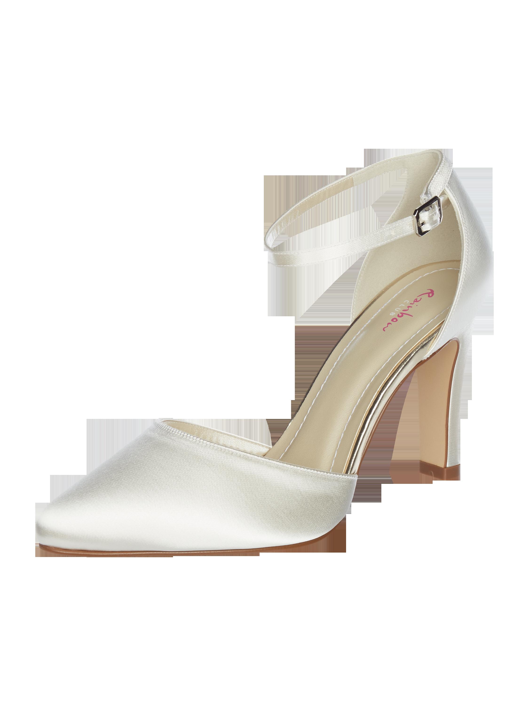 best loved 8a39b a5ff7 GLAMOUR Shopping-Week: Schuhe: Markenschuhe online kaufen ...