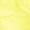 Soccx Wende-Steppjacke mit Wattierung Neon Gelb - 1