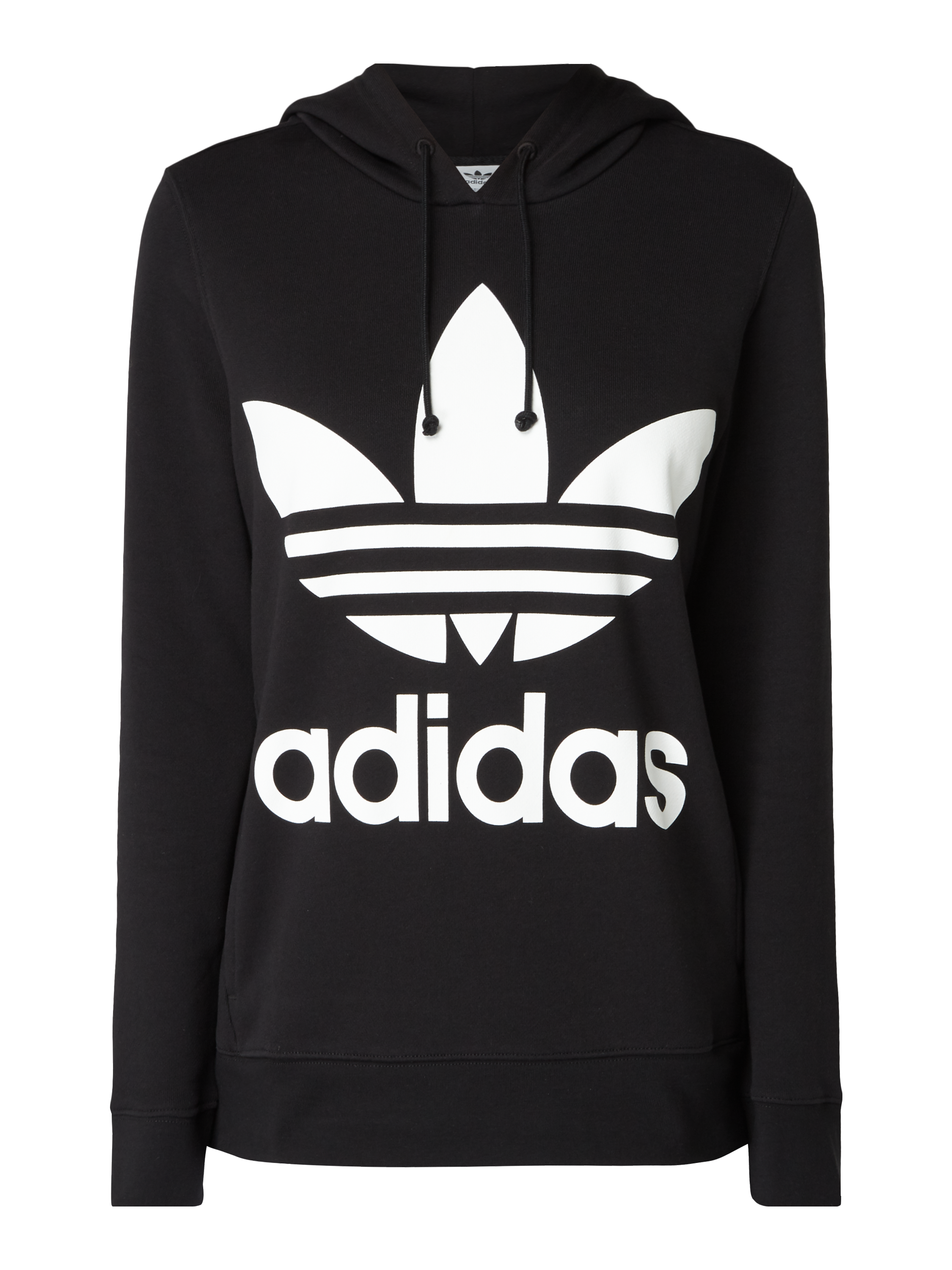 Seite 5 | Adidas Hoodie png | PNGWing