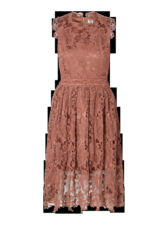 Vintage Kleider online kaufen | 0€ Versand ▷ P&C Online Shop