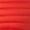 Bogner Fire + Ice Light-Daunenjacke mit Kontrasteinsätzen Rot - 1