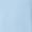 Christian Berg Men Poloshirt mit langem Arm Bleu - 1