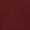 Montego Longsleeve aus reiner Baumwolle Bordeaux Rot - 1
