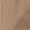 REVIEW Jogpants mit elastischen Abschlüssen Beige - 1