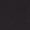 MCNEAL Pullover aus Baumwolle Anthrazit meliert - 1