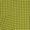MCNEAL Tailored Fit Freizeithemd mit Button-Down-Kragen Pastellgelb - 1