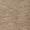 REVIEW Sweatshirt in Boucléoptik Sand meliert - 1