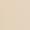 Tommy Hilfiger Ledergürtel mit goldfarbener Dornschließe Beige - 1