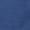 Hugo 2-Knopf-Sakko mit Webmuster Blau - 1