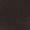 Vagabond Schnürschuh aus Leder Schwarz - 1