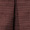 REVIEW Minirock mit Kellerfalten Pflaume - 1
