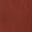 Tommy Hilfiger Ledergürtel mit Dornschließe Cognac - 1