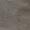 Wellensteyn Leuchtfeuer 533 Funktionsjacke mit Webpelz Hellgrau - 1