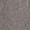 s.Oliver Premium Kurzmantel mit abnehmbarer Kontrastblende Beige - 1