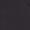 Blauer Usa Jacke mit herausnehmbarer Wattierung Schwarz - 1