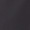 Hugo 2-Knopf-Sakko aus reiner Schurwolle Schwarz - 1