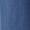 Armedangels Anti Fit Jogpants aus Lyocell Blau - 1