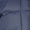 Tommy Hilfiger Steppjacke mit doppelter Kapuze Marineblau - 1