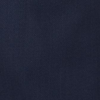 Pierre Cardin Anzug mit 2-Knopf-Sakko Blau - 1