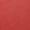 DKNY Umschlagbörse aus Saffianoleder Kirschrot - 1