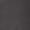 Wellensteyn SYNE-425 Funktionsjacke mit abnehmbarer Kapuze Schwarz - 1
