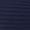 Olymp Level 5 Krawatte aus Seide mit Streifen-Dessin Marineblau - 1
