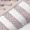 adidas Originals Sneaker aus Leder mit Details in Strickoptik Lavendel - 1
