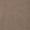 Fynch-Hatton Pullover mit V-Ausschnitt Taupe meliert - 1
