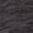 REVIEW Cardigan mit Schalkragen Schwarz - 1