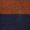 Scotch & Soda Caban-Jacke mit Kontrastärmeln Marineblau - 1