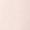 Naketano Hoodie mit Kapuze in Wickeloptik Rosa meliert - 1