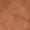 Lauren Ralph Lauren Chelsea Boots aus Veloursleder Mittelbraun - 1
