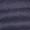 Montego Light-Daunenweste mit Reißverschlusstaschen Marineblau - 1
